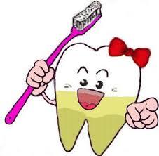 Cara Merwat Gigi Dan Mulut Dengan Benar